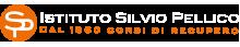 Cookie Policy - Scuola privata a Roma Montesacro | Istituto Silvio Pellico
