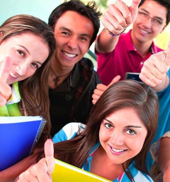 Formazione docenti BES in lingue