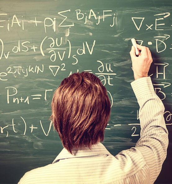 Formazione docenti BES in matematica
